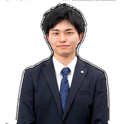 54松尾-ok