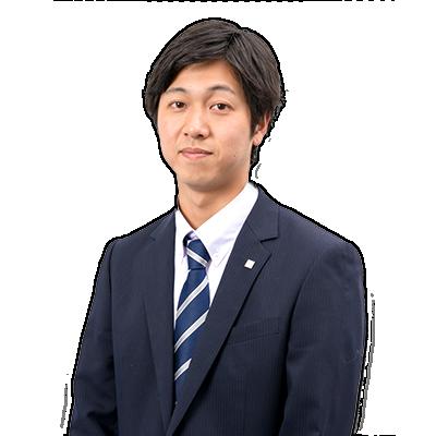 57桜井-ok